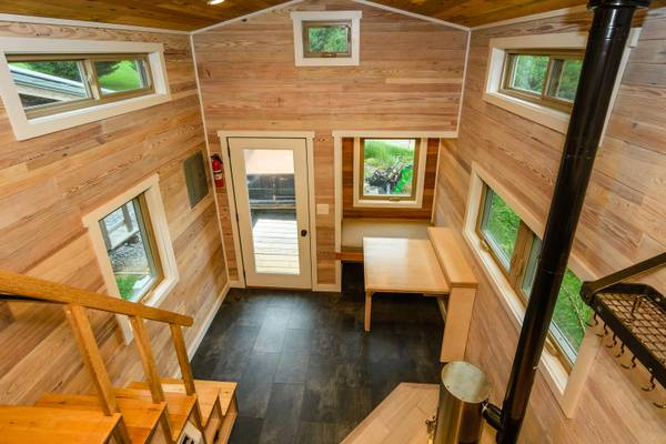 luxury-tiny-house-for-sale-in-asheville-011
