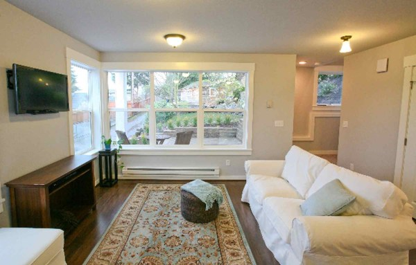 magnolia-backyard-cottage-002