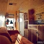 Man-Converts-Cargo-Van-to-Travel-Around-Europe-003