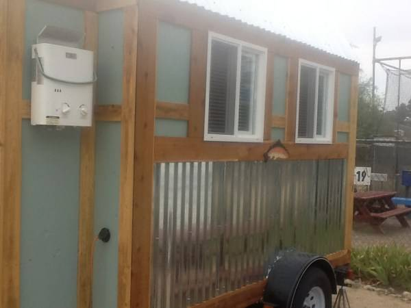 Marshas 9ft THOW For Sale 0018