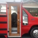 Marshas Baby Boy School Bus Tiny House For Sale 001
