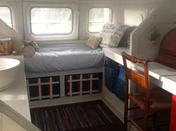 Marshas School Bus Tiny House 009