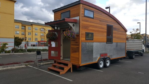 metro-artisan-tiny-house-for-sale-002