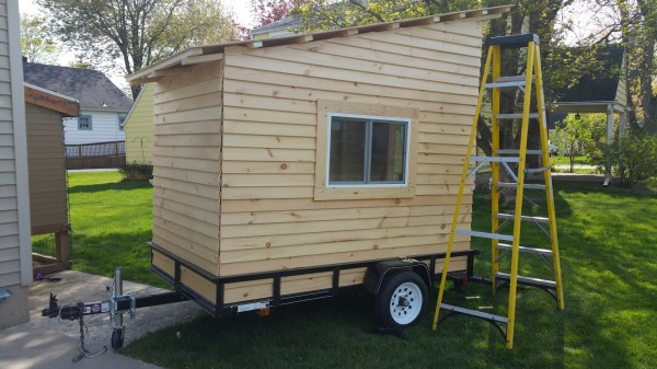 micro-one-room-camper-004