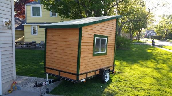 micro-one-room-camper-008