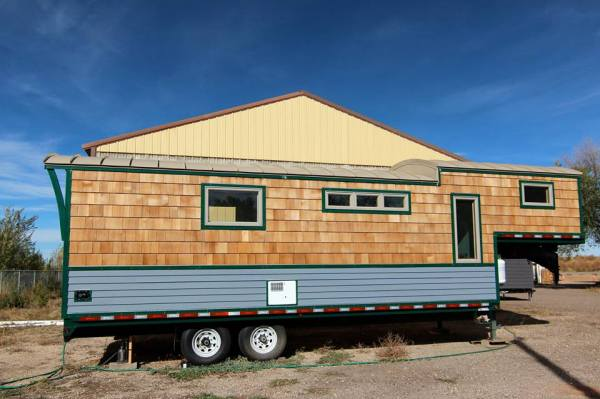 mitchcraft-5th-wheel-tiny-home-001