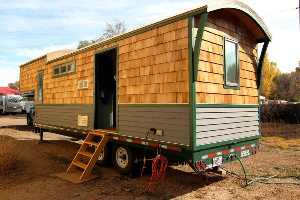 mitchcraft-5th-wheel-tiny-home-002
