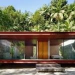 Modern-753-Sq-Ft-Cabin-Brazilian-Rainforest-002