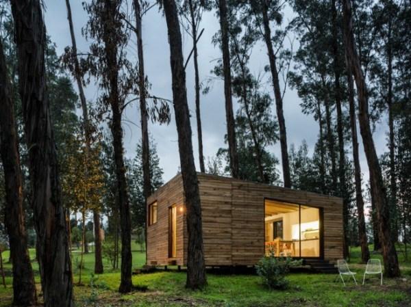 Modern-Minimalist House Prototype by Luis Roldan Velasco and Angel Hevia Antuna 0010