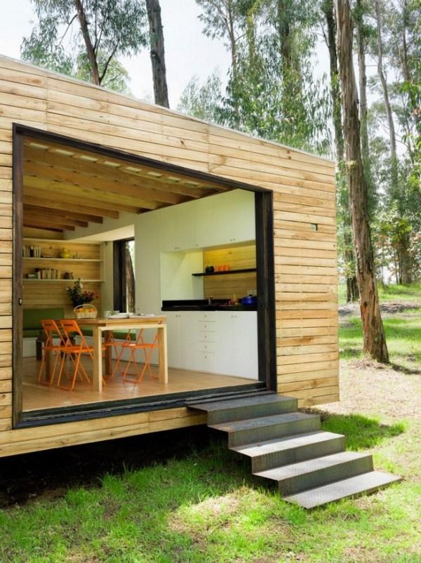 Modern-Minimalist House Prototype by Luis Roldan Velasco and Angel Hevia Antuna 0011