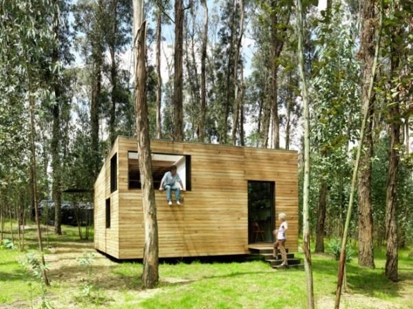 Modern-Minimalist House Prototype by Luis Roldan Velasco and Angel Hevia Antuna 0012