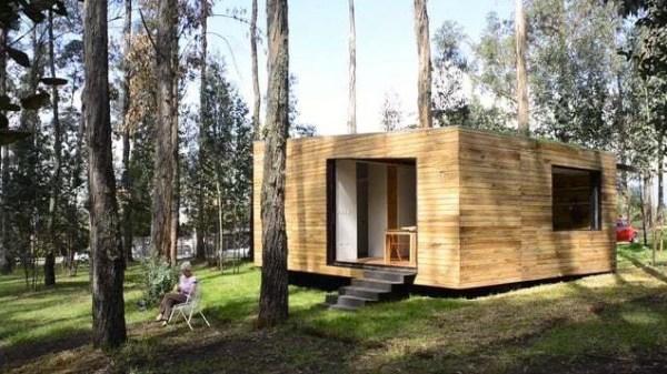 Modern-Minimalist House Prototype by Luis Roldan Velasco and Angel Hevia Antuna 0013