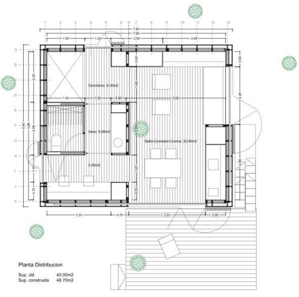 Modern-Minimalist House Prototype by Luis Roldan Velasco and Angel Hevia Antuna 0018