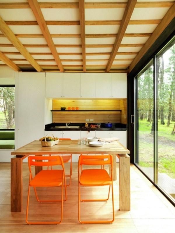 Modern-Minimalist House Prototype by Luis Roldan Velasco and Angel Hevia Antuna 002