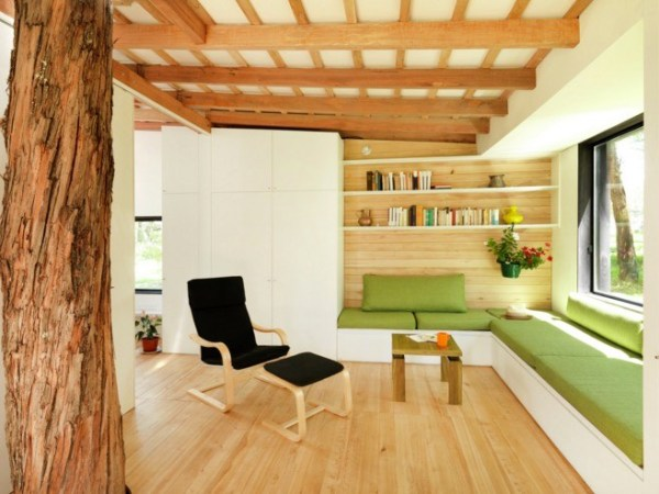 Modern-Minimalist House Prototype by Luis Roldan Velasco and Angel Hevia Antuna 005