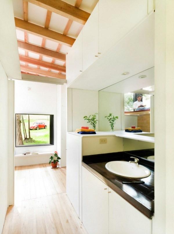 Modern-Minimalist House Prototype by Luis Roldan Velasco and Angel Hevia Antuna 007