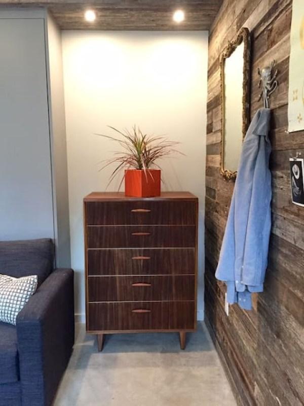 modern-tiny-house-in-austin-006
