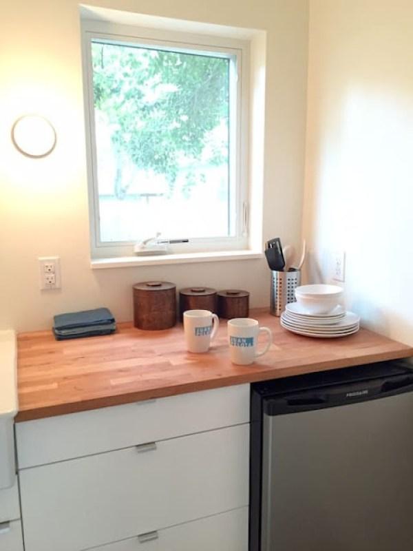 modern-tiny-house-in-austin-007