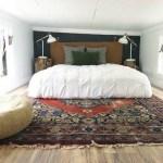 Modern Tiny House on Wheels in Denver 0010