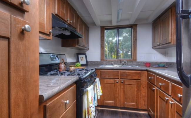 Morrison Tiny Homes Now Available By Ecocabins