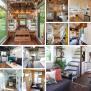 Tiny House Talk S Top 10 Most Popular Tiny Houses On
