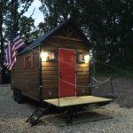 Mountain Grove Tiny House 001