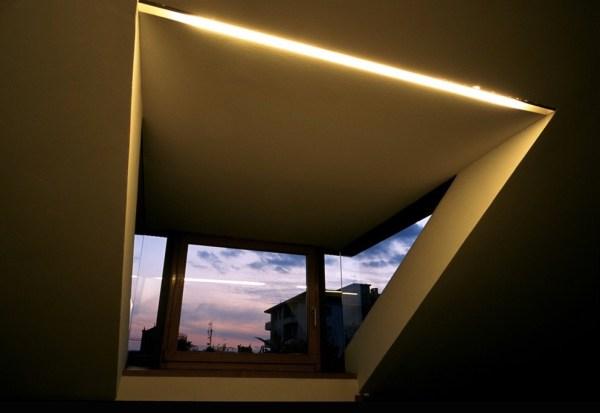 Nest by Studioata 0010