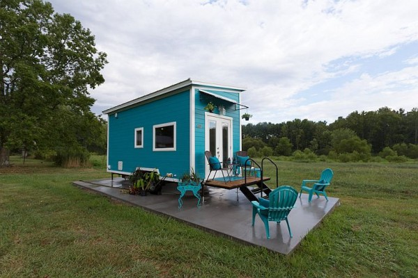 nixie-tiny-house-001