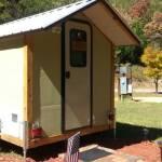 north-carolina-micro-house-on-wheels-001