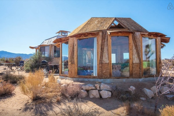 Off-Grid-Desert-Dome-Retreat-006