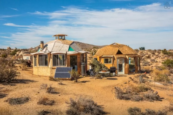 Off-Grid-Desert-Dome-Retreat-011