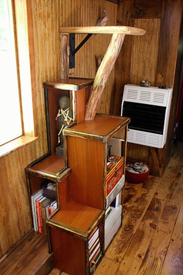 old-time-caravan-tiny-house-011