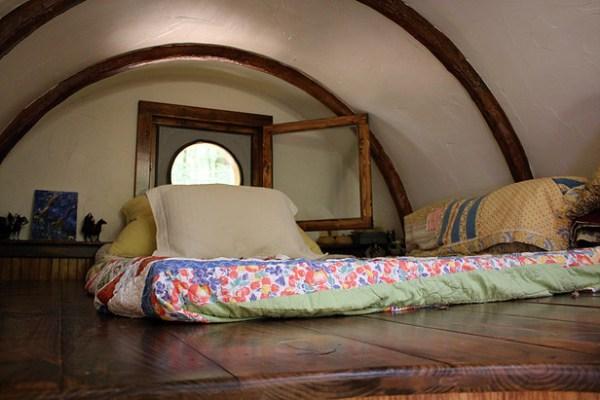 old-time-caravan-tiny-house-015