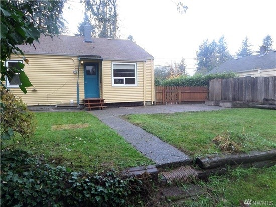 Olympia Cottage For Sale 014
