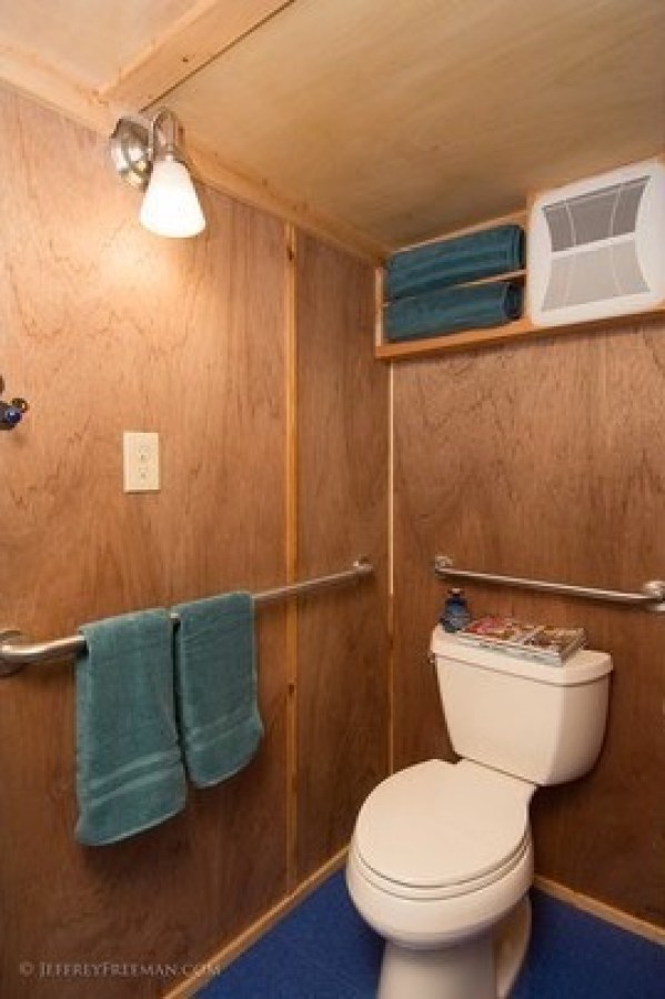 Pacifica Tiny House 0011