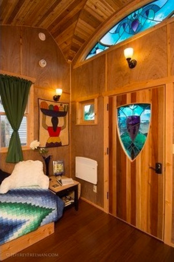 Pacifica Tiny House 003