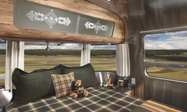 Pendleton Airstream 005