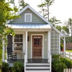 Pendleton Cottage-001