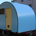 Pika Teardrop Tiny House 001