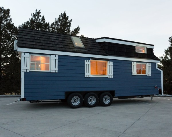Porchlight Tiny House by Hideaway Tiny Homes_014