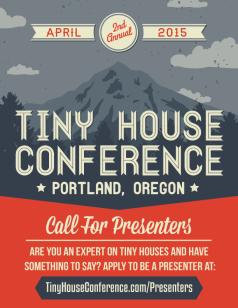 Portland-THC-poster