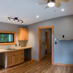 Sofa Tiny Doorway For Hotel Lobby The Ptarmigan: 12 Ft. Wide Single Floor Thow