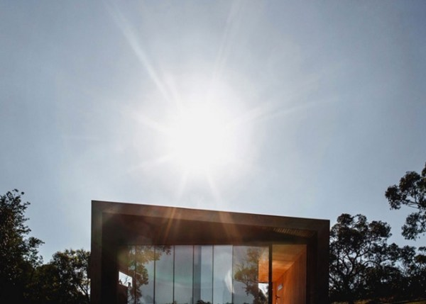 Pump House by Branch Studio Architects 0014