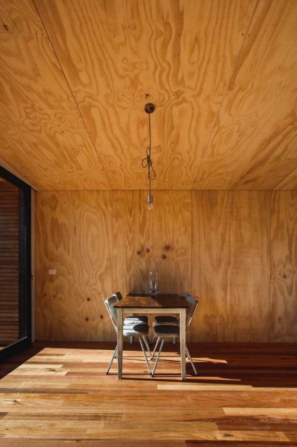 Pump House by Branch Studio Architects 006