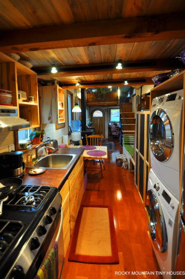 red-mountain-34-tiny-house-by-rocky-mountain-tiny-houses-14