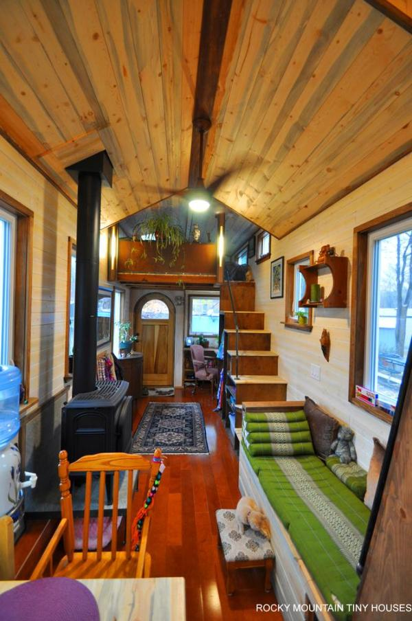 red-mountain-34-tiny-house-by-rocky-mountain-tiny-houses-8