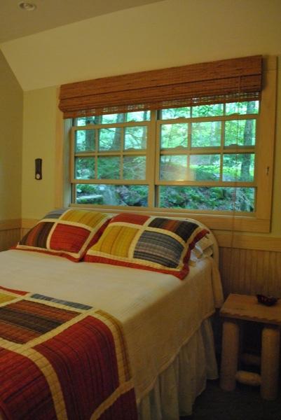 River Level Bedroom2