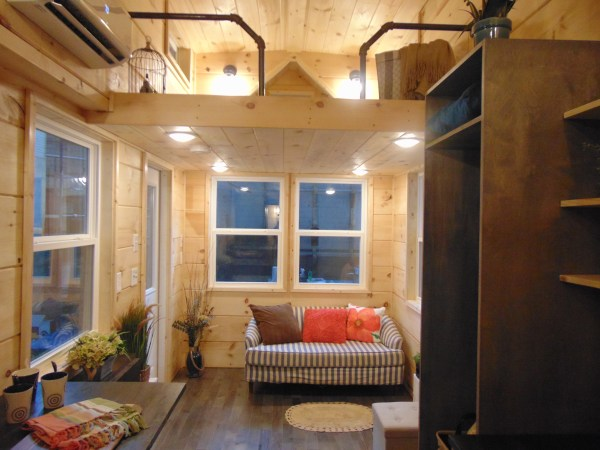 rockwood-cottage-003
