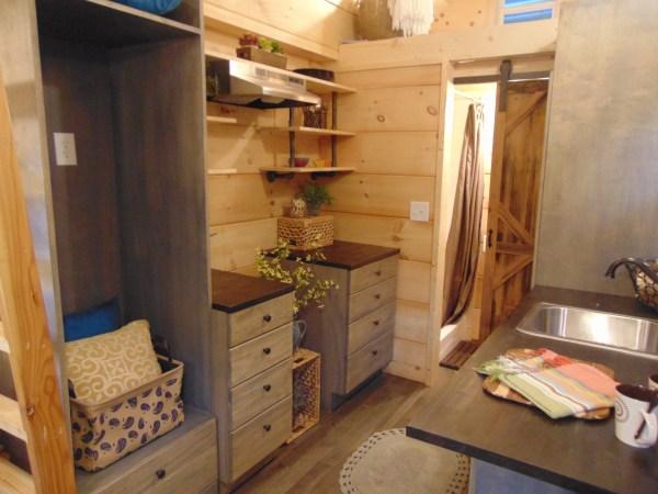 rockwood-cottage-005