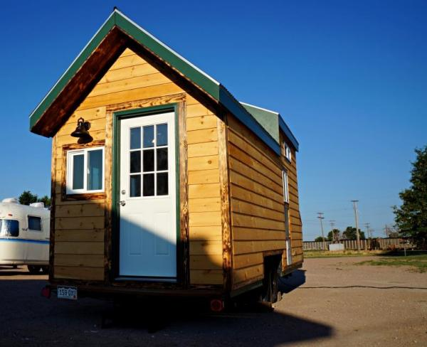 rocky-mountain-custom-trailer-cindy-jo-tiny-house-003